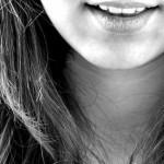 2016年ホワイトニング歯磨き粉おすすめランキング!白く輝く