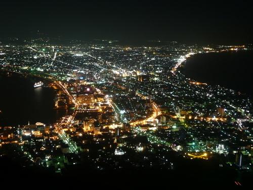 出典: http://www.hakobura.jp/nightview/