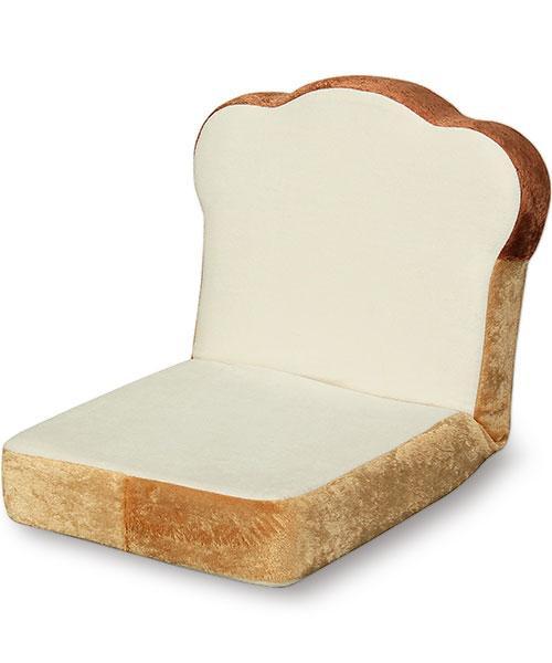 ニトリの座椅子おすすめランキング