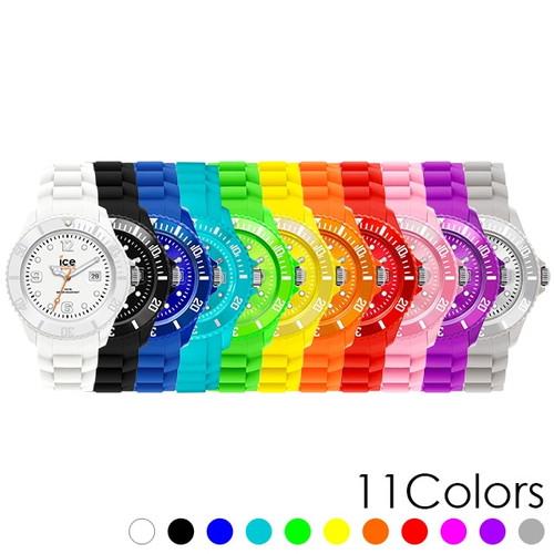 人気腕時計ブランドランキング