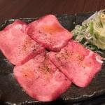 【コスパ無視】東京で旨すぎる焼き肉店ランキングbest10