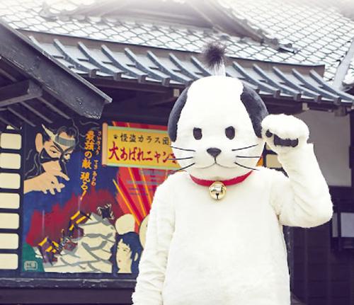 関東の遊園地ランキング