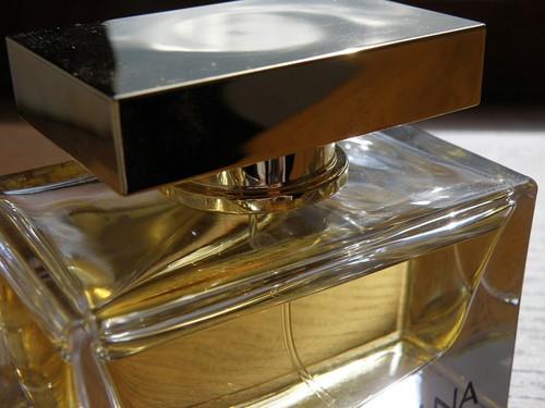 メンズの香水ランキング