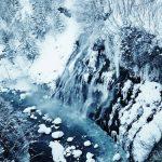 北海道の観光スポットランキングはコレ!冬のおすすめは?