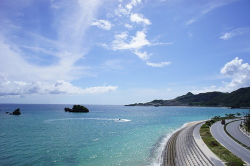 沖縄ホテルランキング