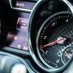 低燃費車ランキング【軽自動車2016編】はコレ♪