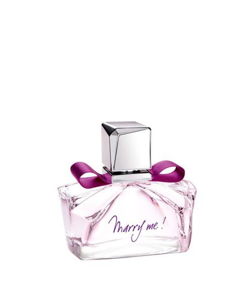 香水人気ランキング