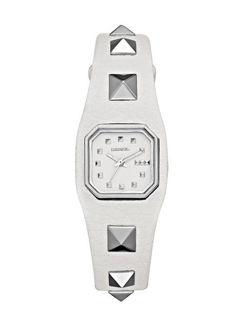 ディーゼルの腕時計人気ランキング