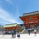 京都お土産人気ランキング【2016】お菓子の鉄板はコレだ