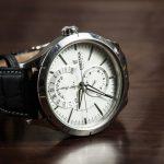 ディーゼルの腕時計人気ランキング【レディース版】