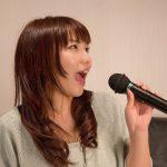 カラオケで歌いやすい曲ランキング!10代女性におすすめは?