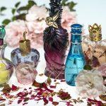 女性の香水人気ランキング!安くておすすめは?