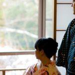 埼玉で日帰り温泉!おすすめの穴場をランキングで紹介