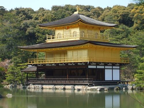京都キーホルダーランキング