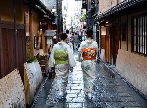 京都の人気スイーツランキング