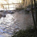 埼玉の日帰り温泉ランキング!おすすめの露天風呂はどこ?