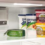 省エネの冷蔵庫ランキング!2016年の人気商品はコレ