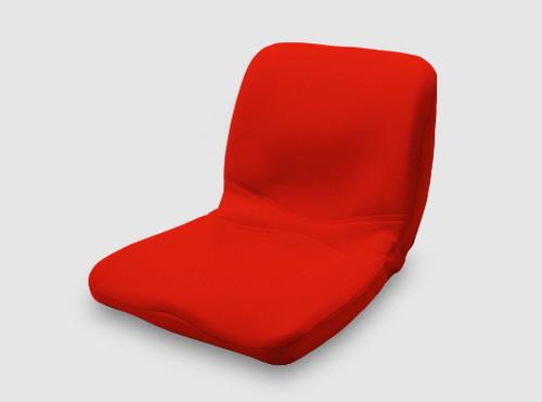 座椅子人気ランキング