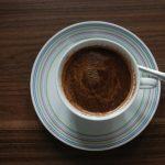 美味しい缶コーヒーランキングin2016!微糖で超おすすめなのは?