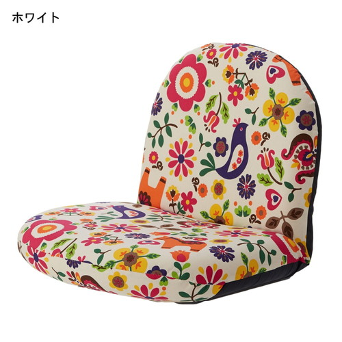 コンパクト座椅子ランキング