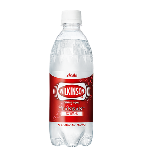 美味しい炭酸飲料ランキング