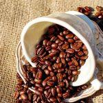 缶コーヒーおすすめランキング!ブラックで超美味しいのはコレ
