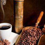 オーガニックコーヒーのおすすめランキング!超絶おいしいのは?