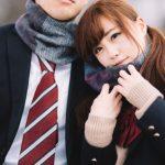 高校生彼氏にマフラープレゼント!おすすめランキングbest5【彼女必見】