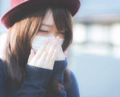 花粉症最新対策グッズランキング
