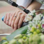 30代に人気な結婚指輪ブランド!デザイン重視のランキングbest5発表【最新版】