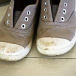 靴の消臭剤ランキング!おすすめはどれ?【2017】